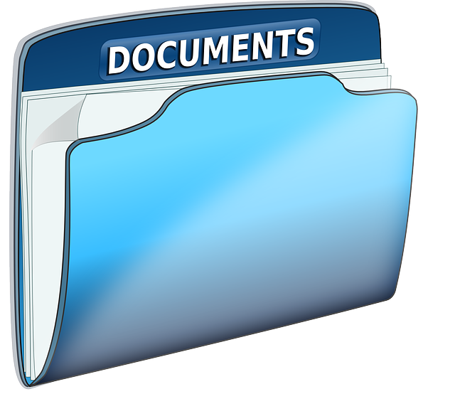 documents 158461 640