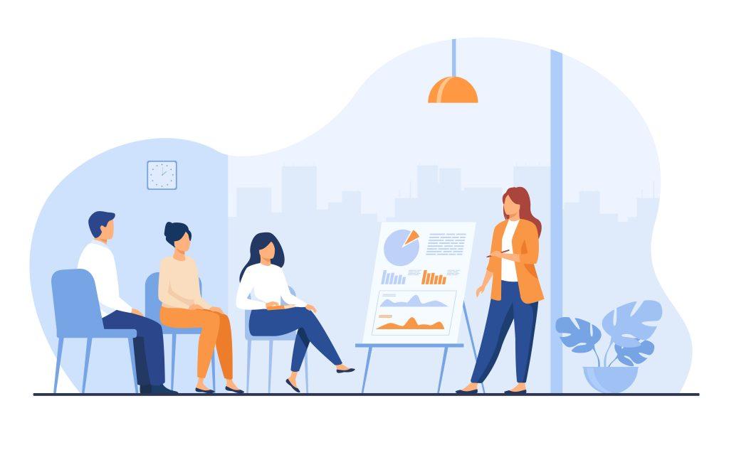 MOVEO : La plateforme numérique des formations professionnelles Revesdiab est mise en ligne.